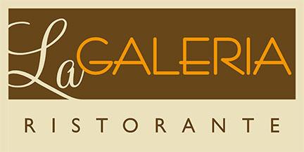 La Galeria - Ristorante